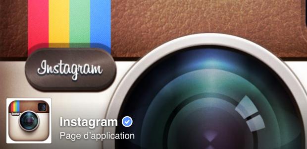 Ce que les filtres Instagram disent de vous
