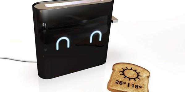 toaster-600