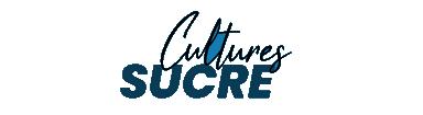 Culture sucre